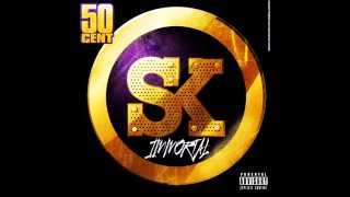 Run Up On Me by 50 Cent - [Freestyle] [NEW February 2011] | 50 Cent Music.. SK... SMS!