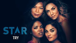 Try (Full Song) | Season 3 | STAR