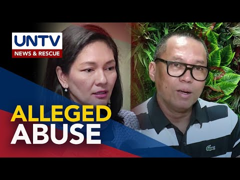 [UNTV]  Hontiveros seeks probe on alleged abuses of local officials in implementing quarantine protocols