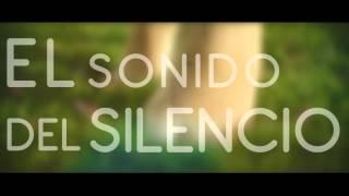JORGE CELEDON CON ALEX CAMPOS - EL SONIDO DEL SILENCIO
