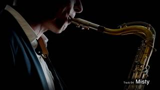 Smooth Jazz Standards - Mix of Mellow Saxophone Songs by  Mark Maxwell