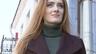 Коллекции Elema с СТВ. Осень 2016