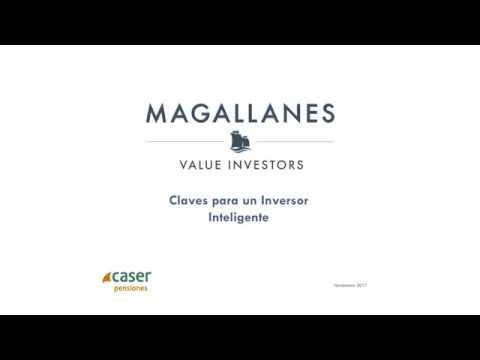 , title : 'Magallanes Value Investors, Claves para un inversor inteligente'