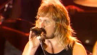 Gambar cover Lynyrd Skynyrd - Simple Man - 9/9/1994 - Capitol Theatre (Official)