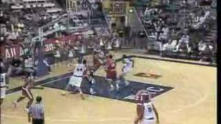 1997 McDonald's All American Game