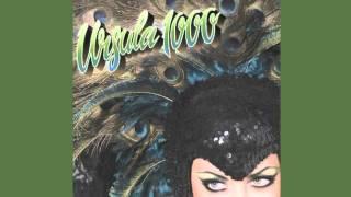 Ursula 1000 - Got cha