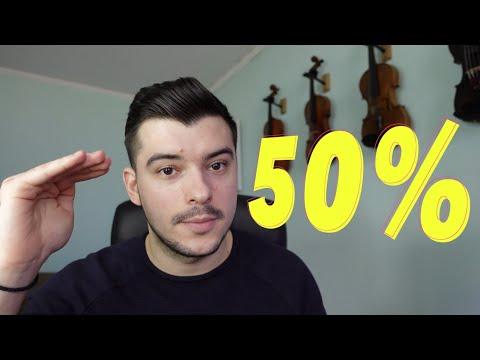 Mod oficial de a face bani online