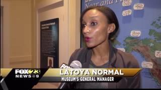African American Military Museum celebrates anniversary, honors Vietnam War Veterans