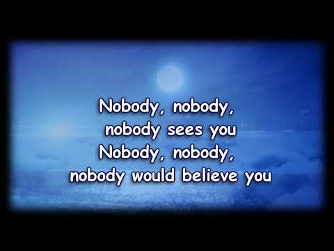 God Only Knows - King and Country- Worship video with lyrics