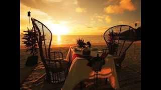 【睡眠用BGM】浜辺の波の音 眠れる癒しの音楽 【ストレス解消】