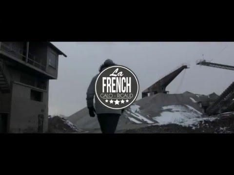 Moxxx feat. Sparrow, Djoudjou Adn et J.W. - Mucho Dinero