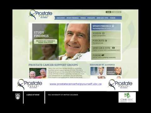 Hogy a prosztatitis nem zavarja