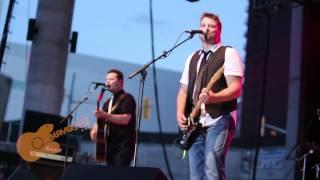 "Doc Walker - ""Beautiful Life"" - Live @ Beaverfest"