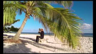 Farin Urlaub   Porzellan (Offizielles Video)