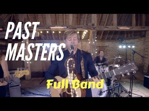 Past Masters Video