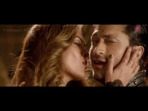 Hare Krishna Hare Ram HD Video Commando 2, Download High Definition Bollywood Videos 4
