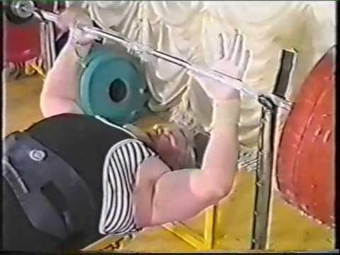Ginocchio protesi articolare in quanto vè unoperazione in
