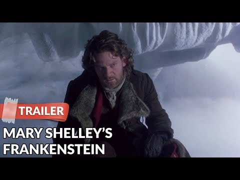 Mary Shelley's Frankenstein - A Documentary online