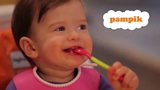 Де купити якісне смачне дитяче харчування за приємними цінами?