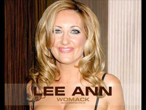 never again  again  by lee ann womack