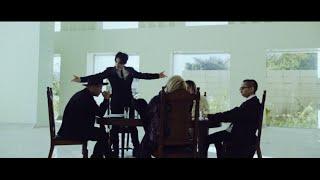 SKY-HI / Name Tag feat. SALU, HUNGER, Ja Mezz, Moment Joon -Music Video- (Prod. SKY-HI)