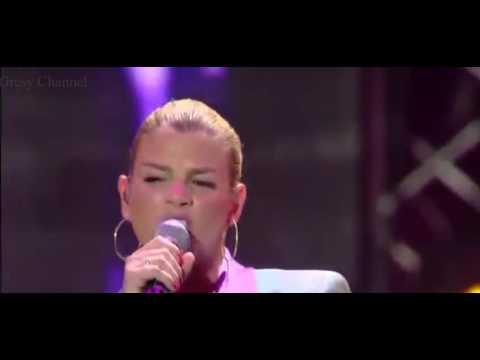 Alvaro Soler feat. Emma Marrone - Libre HD