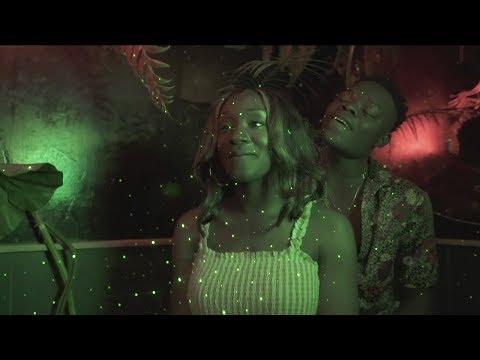Awelewa (Official Music Video) - Papi Ojo