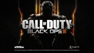 2015 Top 5 First Person Shooter (FPS) Games For PC [ Gamers Guild ]