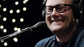 <b>Mike Doughty</b>  Full Performance Live On KEXP