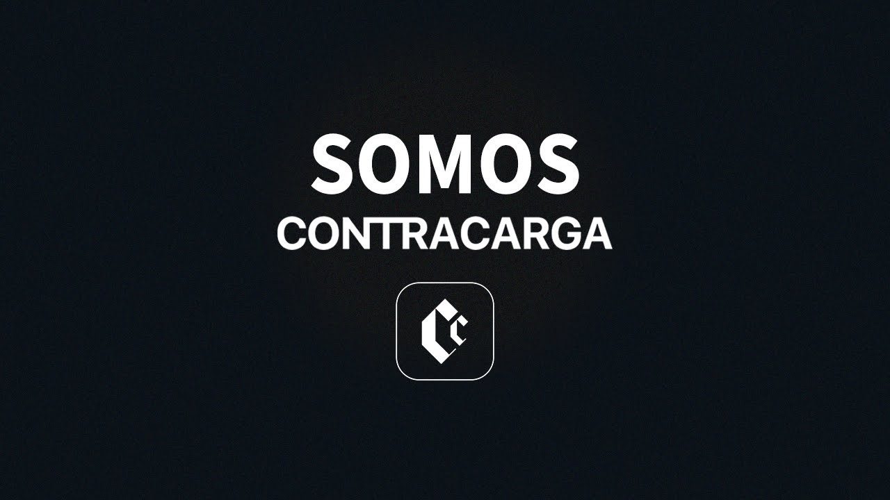 Contracarga. Un nuevo medio digital para Chile