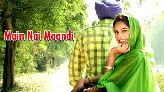 Main Nai Maandi  Bai Amarjit
