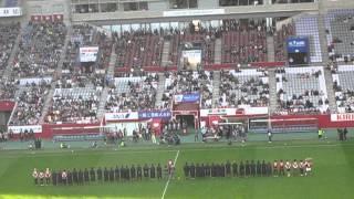 2013/11/24ヴィッセル神戸vsロアッソ熊本⑤