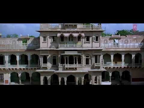 Bhool Bhulaiyaa TRAILER | Akshay Kumar, Vidya Balan, Shiney Ahuja | Priyadarshan