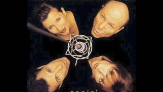Dream Lover - The Manhattan Transfer feat. James Taylor