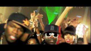 Tony Yayo & 50 Cent & Shawty Lo & Kidd Kidd - Haters