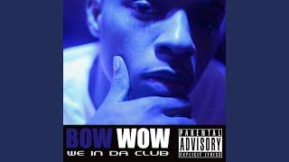 We In Da Club (Explicit)