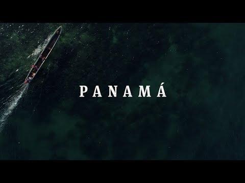 Crise do Clima - Panamá