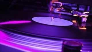 DJ Encore - I See Right Through You [HQ+HD]