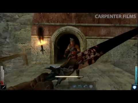 dark messiah of might and magic pc game download
