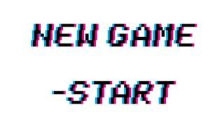 Eu vou fazer um jogo pra você