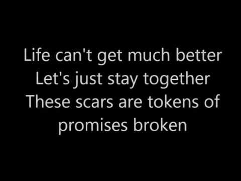 Good Charlotte - Life Can't Get Much Better lyrics