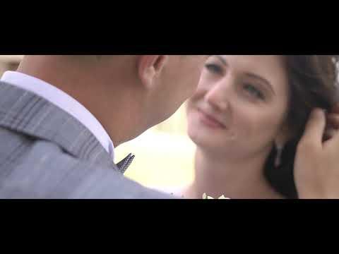 Smile Studio - відеозйомка, фотозйомка, аерозйомка, відео 2