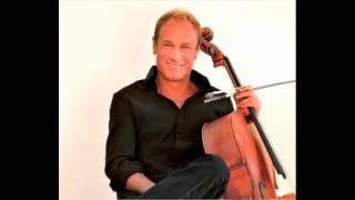 Wieniawski: Romance (arr. Vista Trio)