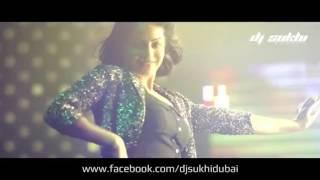 Kala Chasma Remix  DJ Sukhi & DJ Montz   Groove Vol 5