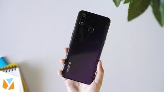 Realme 3 Pro Review: Take notes, Xiaomi!