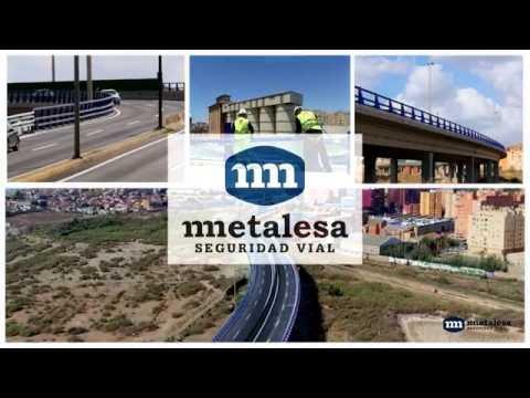 Proyecto: Viaducto de entrada a Cartagena[;;;][;;;]