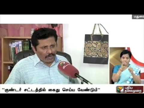 Evidence-Kathir-blames-law-and-order-situation-for-honour-killing-of-youth-in-Tiruppur