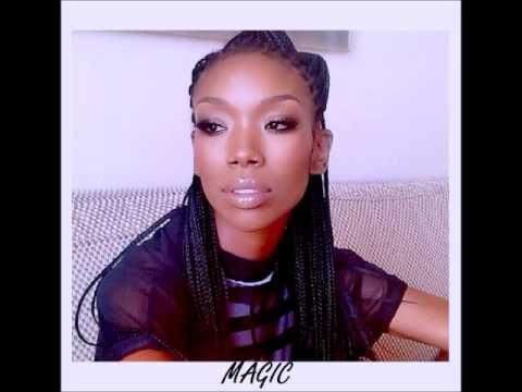 Brandy: Berita, Foto, Video, Lirik Lagu, Profil & Bio