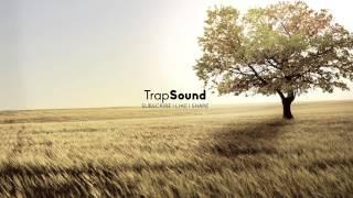 A$AP Ferg - Cocaine Castle (Gems Geneva Remix)