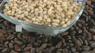 Кедровые орехи от суставов симптомы защемления нерва в плечевом суставе